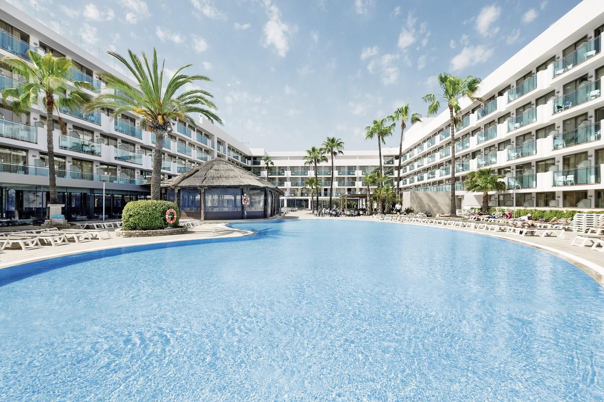 Hotel Best Marítim, Spanien, Costa Dorada, Cambrils