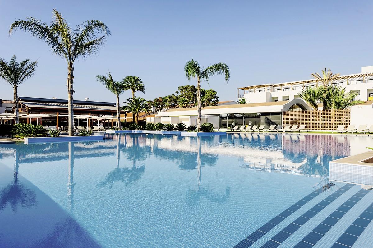 Hotel Estival El Dorado Resort, Spanien, Costa Dorada, Cambrils