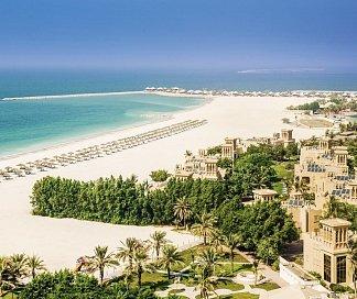 Hotel Hilton Al Hamra Beach & Golf Resort, Vereinigte Arabische Emirate, Ras Al Khaimah, Ras al Khaimah, Bild 1