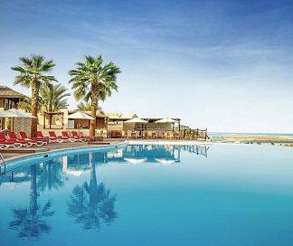 Hotel The Cove Rotana Resort, Vereinigte Arabische Emirate, Ras Al Khaimah, Ras al Khaimah, Bild 1