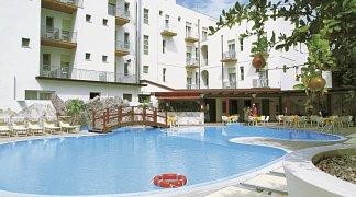 Hotel Angelini, Italien, Adria, Bellaria-Igea Marina