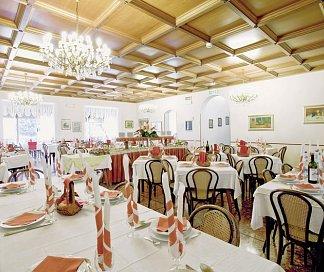 Hotel Rondinella, Italien, Adria, Rimini, Bild 1