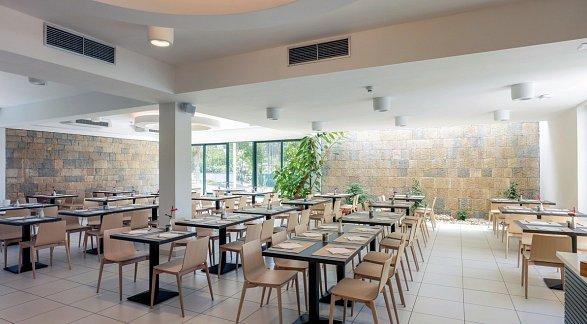 Hotel Bluesun Neptun, Kroatien, Dalmatien, Tucepi, Bild 1