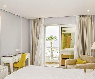 Premium Beach Hotel, Albanien, Durrës, Bild 1
