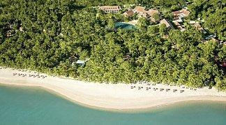 Hotel Santiburi Beach Resort & Spa, Thailand, Koh Samui, Maenam