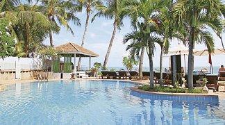 Hotel Rummana Boutique Resort & Spa, Thailand, Koh Samui, Lamai Beach