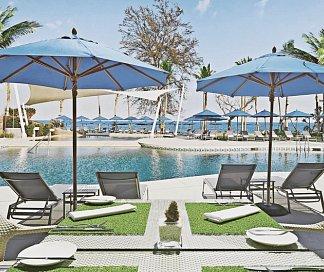 Hotel OZO Chaweng Samui, Thailand, Koh Samui, Chaweng Beach, Bild 1