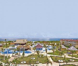 Hotel Iberostar Laguna Azul, Kuba, Varadero, Bild 1