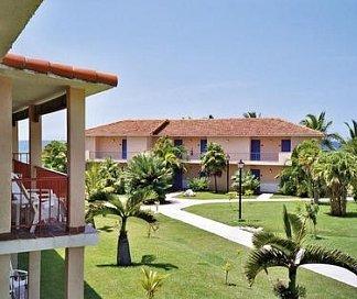 Hotel Memories Jibacoa, Kuba, Varadero, Jibacoa, Bild 1