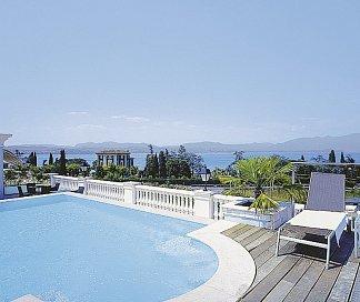 Palace Hotel, Italien, Gardasee, Desenzano del Garda, Bild 1