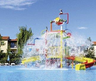 Hotel Resort Belvedere Village, Italien, Gardasee, Castelnuovo del Garda, Bild 1