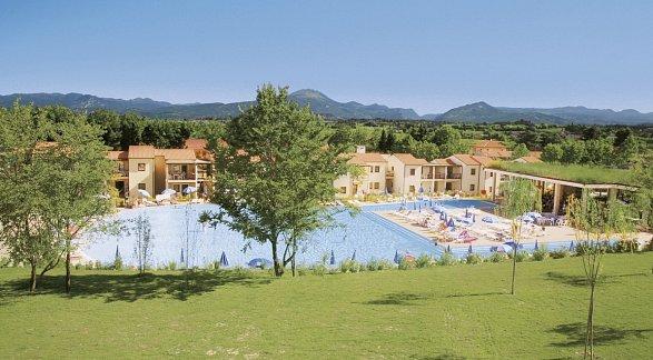 Hotel FeWo Apartments Belvedere Village, Italien, Gardasee, Castelnuovo del Garda, Bild 1