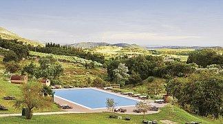 Hotel Villa Cariola, Italien, Gardasee, Caprino Veronese am Gardasee