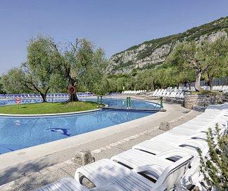 Hotel FeWo Residence Parco del Garda, Italien, Gardasee, Garda, Bild 1