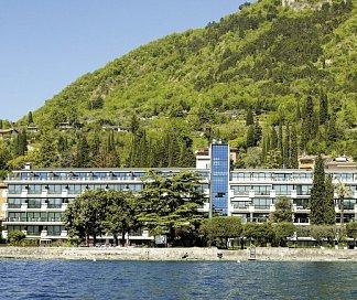 Hotel Salò Du Parc, Italien, Gardasee, Salò, Bild 1
