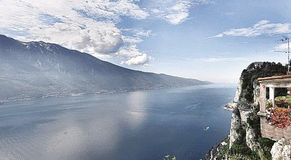 Hotel Miralago, Italien, Gardasee, Pieve di Tremosine, Bild 1