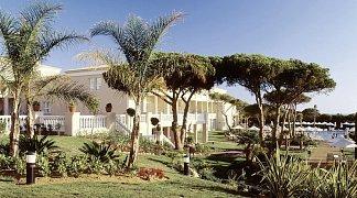Hotel Valentin Novo Sancti Petri, Spanien, Costa de la Luz, Novo Sancti Petri