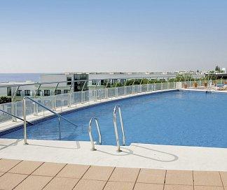 Hotel Costa Conil by Fuerte Group, Spanien, Costa de la Luz, Conil de la Frontera, Bild 1