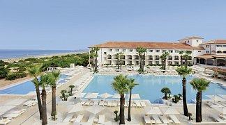 Hotel Iberostar Selection Andalucía Playa, Spanien, Costa de la Luz, Chiclana de la Frontera