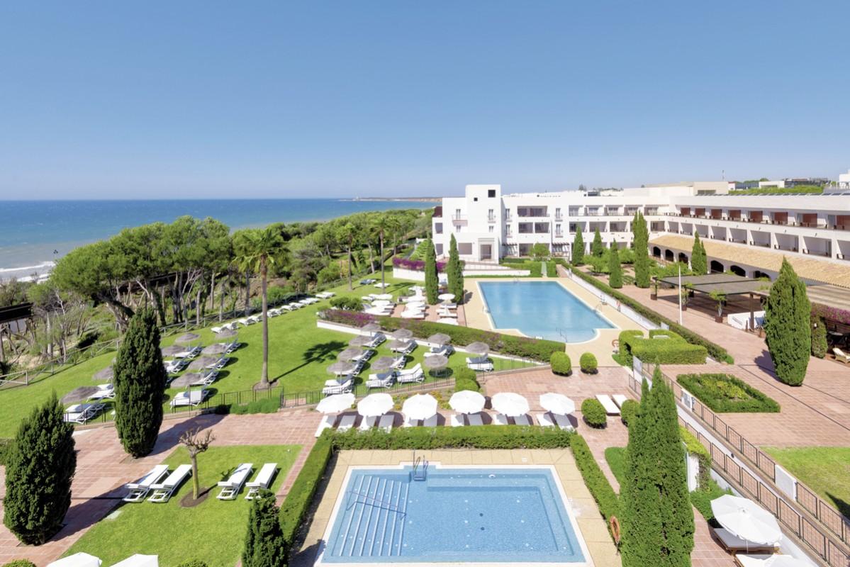 Hotel Fuerte Costa Luz Resort, Spanien, Costa de la Luz, Conil de la Frontera