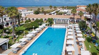 Hotel Playa de La Luz, Spanien, Costa de la Luz, Rota