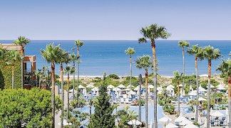 Hotel Hipotels Barrosa Park, Spanien, Costa de la Luz, Novo Sancti Petri