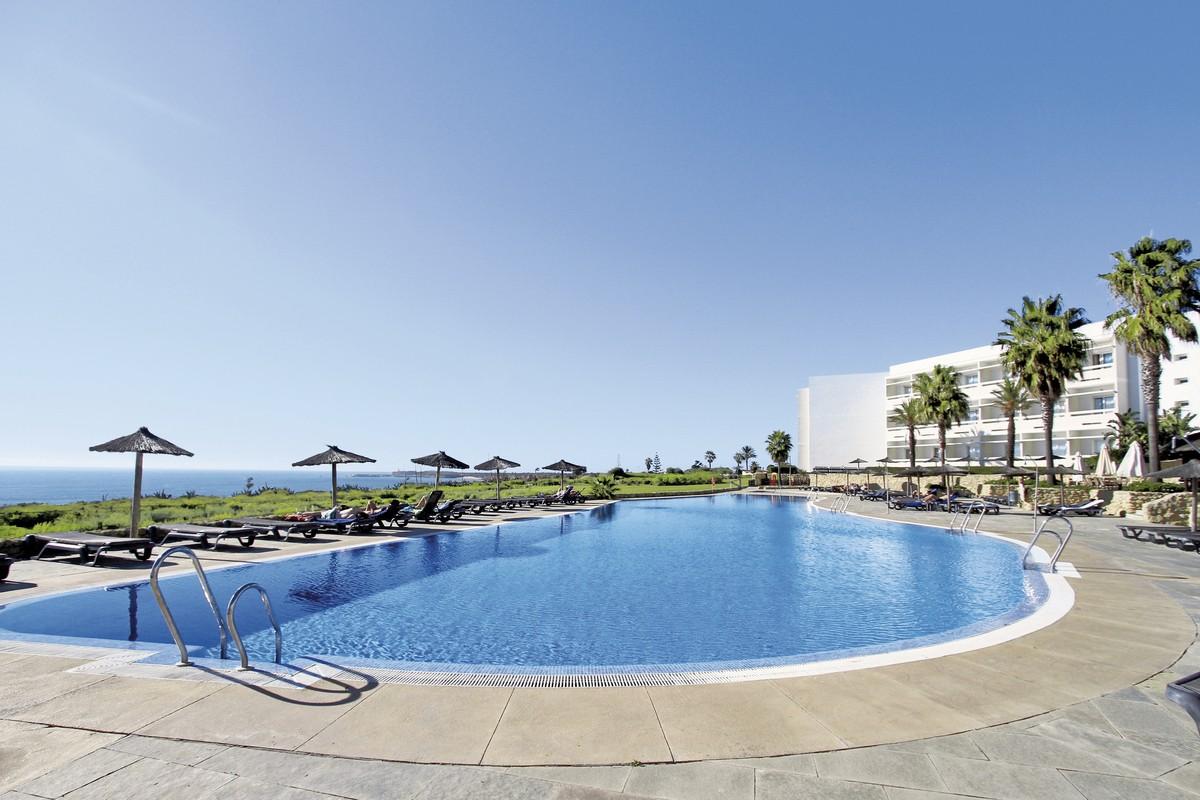 Hotel Garbí Costa Luz, Spanien, Costa de la Luz, Conil de la Frontera