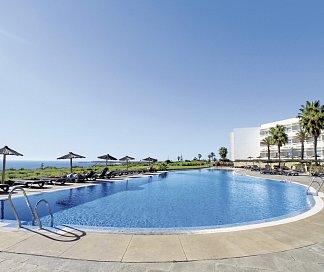 Hotel Garbí Costa Luz, Spanien, Costa de la Luz, Conil de la Frontera, Bild 1