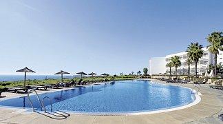 Hotel Garbi Costa Luz, Spanien, Costa de la Luz, Conil de la Frontera