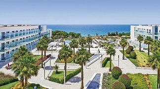 Hotel Hipotels Gran Conil, Spanien, Costa de la Luz, Conil de la Frontera