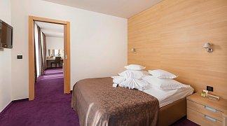 Hotel Olympia, Kroatien, Adriatische Küste, Vodice