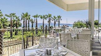 Amadria Park Hotel Ivan, Kroatien, Adriatische Küste, Sibenik