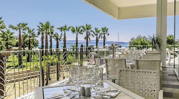 Amadria Park Hotel Ivan, Kroatien, Adriatische Küste, Sibenik, Bild 1