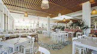 Amadria Park Hotel Jure, Kroatien, Adriatische Küste, Sibenik