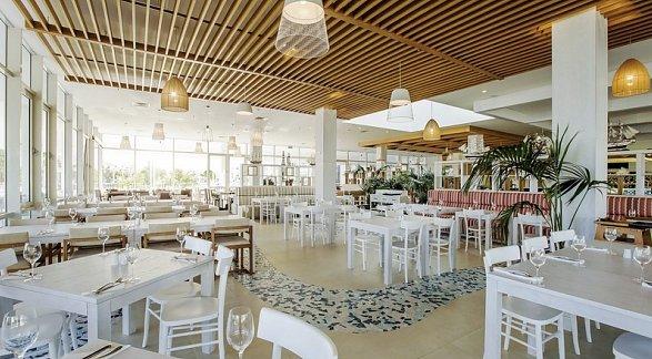 Amadria Park Hotel Jure, Kroatien, Adriatische Küste, Sibenik, Bild 1