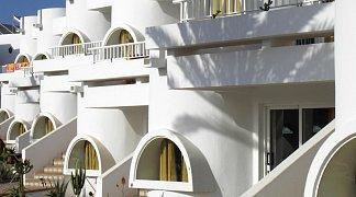 Hotel Floresta, Spanien, Lanzarote, Puerto del Carmen