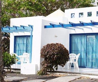 Hotel Marconfort Atlantic Gardens Bung, Spanien, Lanzarote, Yaiza, Bild 1