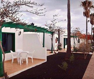 Hotel Hyde Park Lane, Spanien, Lanzarote, Puerto del Carmen, Bild 1