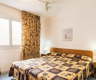 Hotel BelleVue Aquarius, Spanien, Lanzarote, Puerto del Carmen, Bild 1