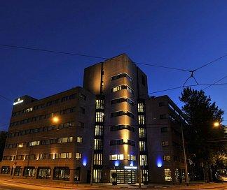 XO Hotels Park West, Niederlande, Amsterdam, Bild 1