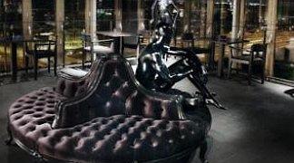 Hotel WestCord Fashion, Niederlande, Amsterdam