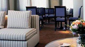 Hotel Wyndham Grand Athens, Griechenland, Athen