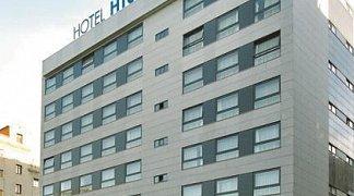 Hotel H10 Itaca, Spanien, Barcelona