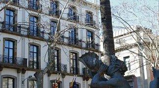 Hotel Medinaceli, Spanien, Barcelona