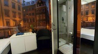 Hotel C Stockholm, Schweden, Stockholm