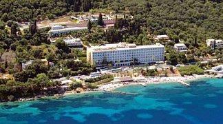 Hotel Primasol Louis Ionian Sun, Griechenland, Korfu, Agios Ioannis Peristeron