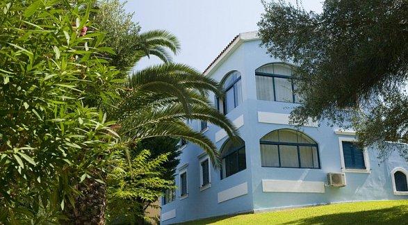 Hotel Govino Bay, Griechenland, Korfu, Gouvia, Bild 1