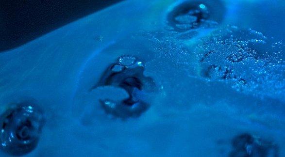 Hotel Ikones Seafront Luxury Suites, Griechenland, Kreta, Rethymno, Bild 1