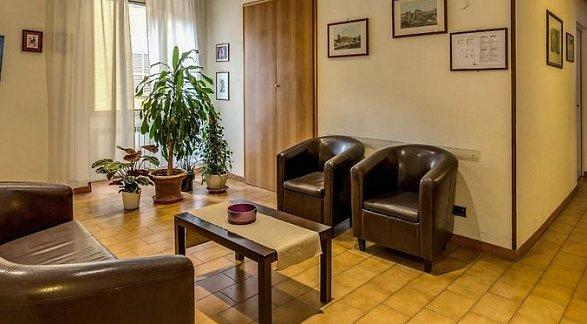 Hotel Taormina, Italien, Rom, Bild 1