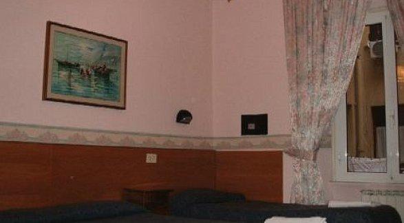 Hotel Philia, Italien, Rom, Bild 1